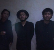masbagas band