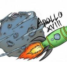 Apollo XVIII