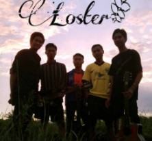 Loster band