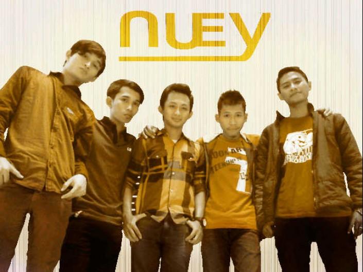 Nuey Band