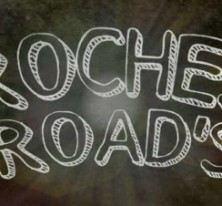 Roches Roads