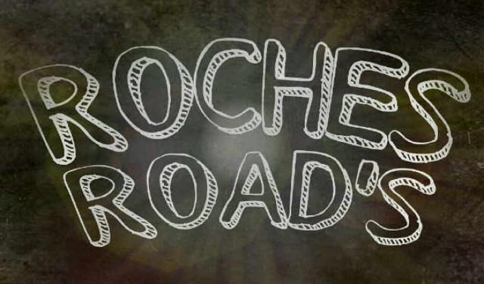 Roches Roads