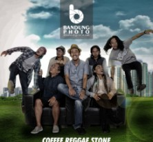 coffee reggae stone