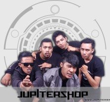 Jupitershop