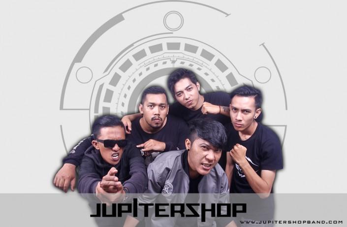 Jupitershop