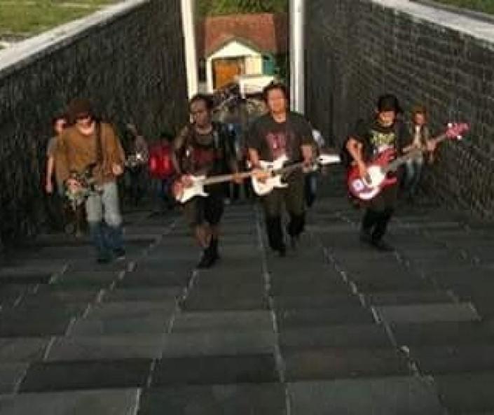Songsong band