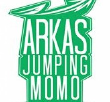 ARKAS JUMPING MOMO