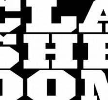 Clashroom