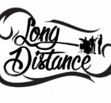 LONG DISTANCE