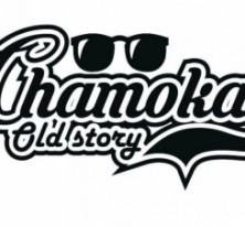 CHAMOKAT OLD STORY