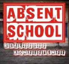 absentschool