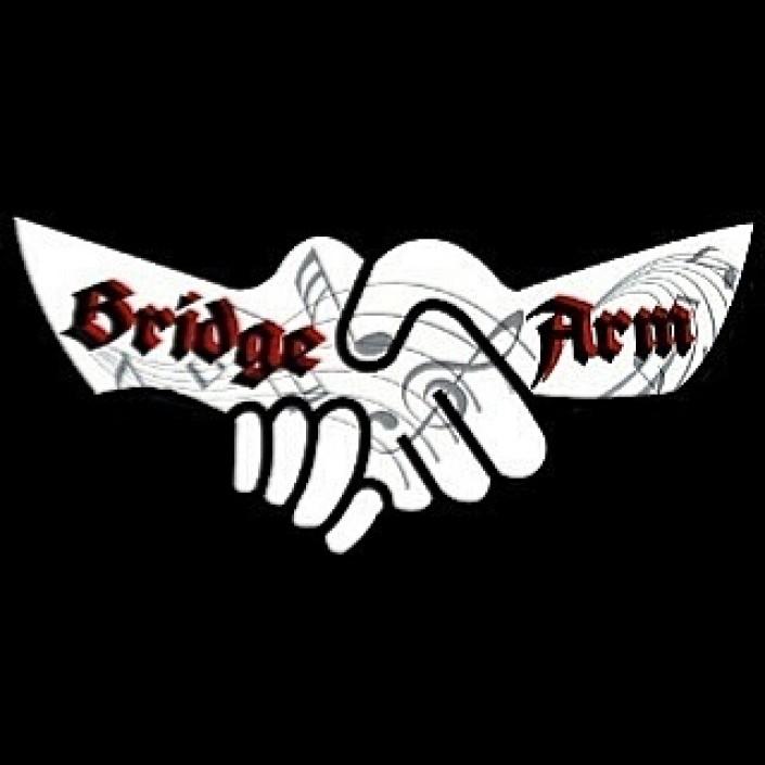 BRIDGE ARM
