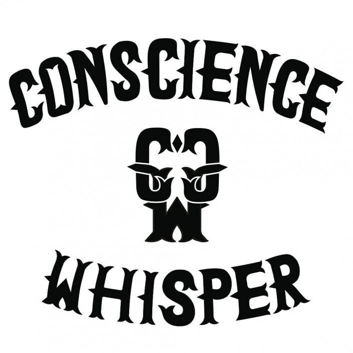 CONSCIENCE WHISPER