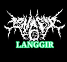 LANGGIR