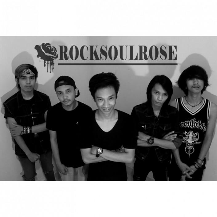 rock soul rose