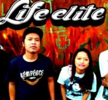 LIFE ELITE