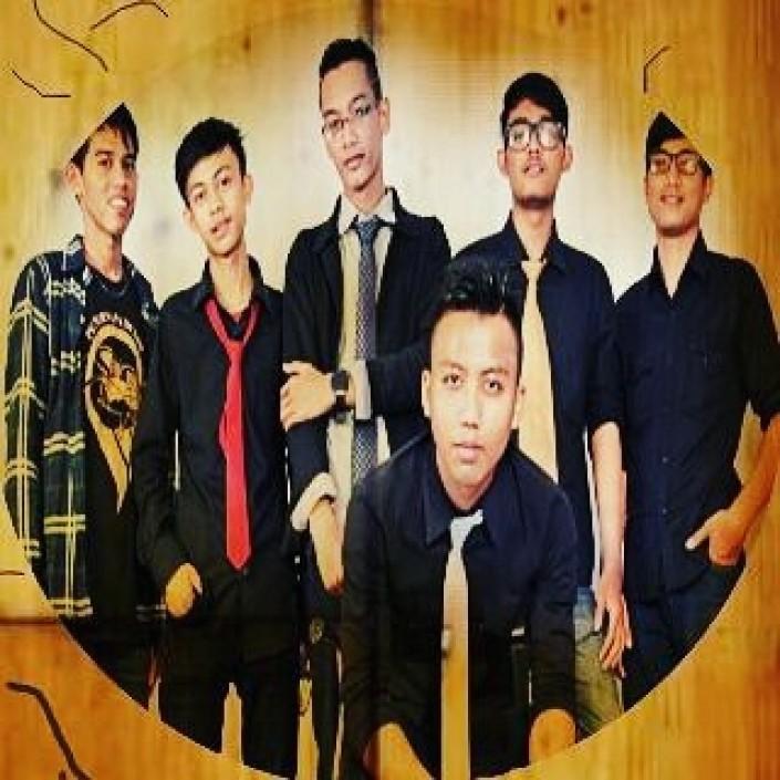 Jirga Band