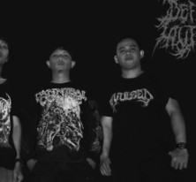 Defiled Autopsy
