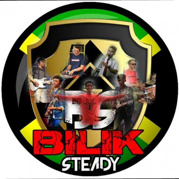 BILIK STEADY