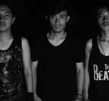 Sumatera Squad