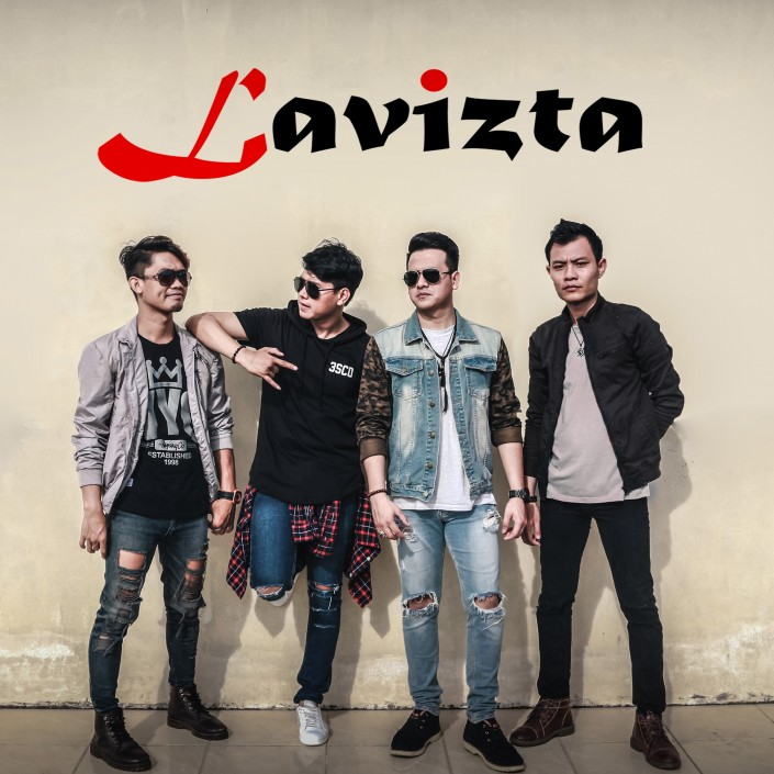 LAVIZTA BAND