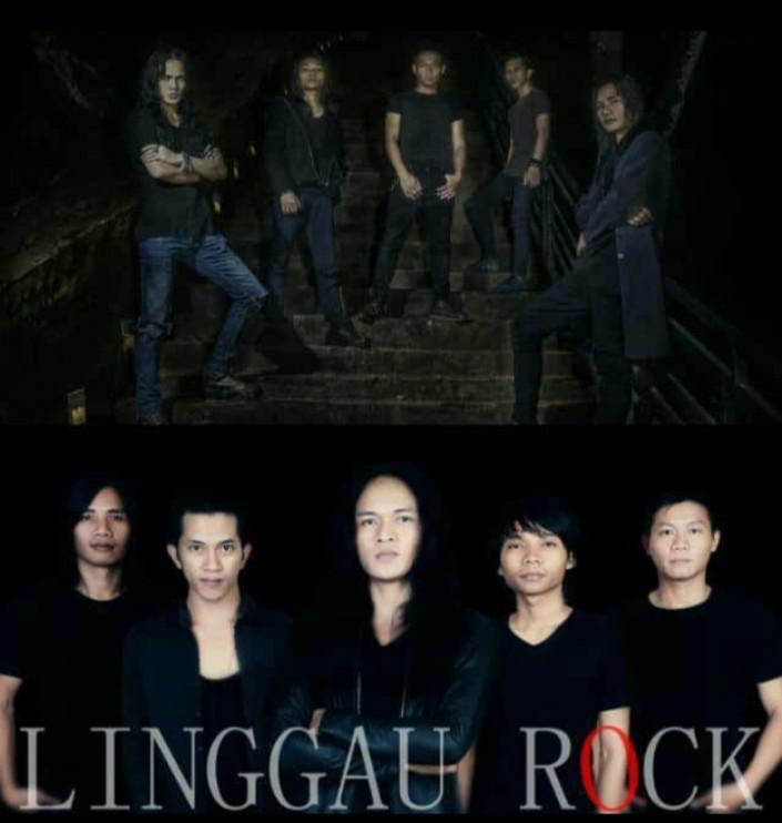 Linggau Rock