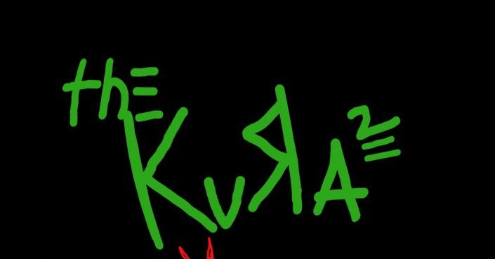 The Kura-Kura