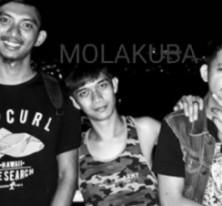 Molakuba