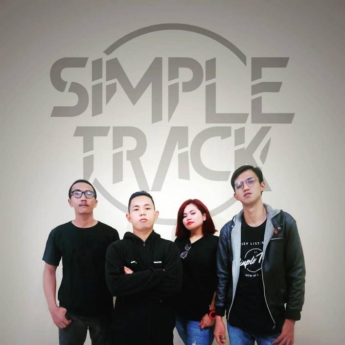 SIMPLE TRACK