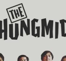 TheHungmid
