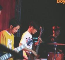 Boy Satria