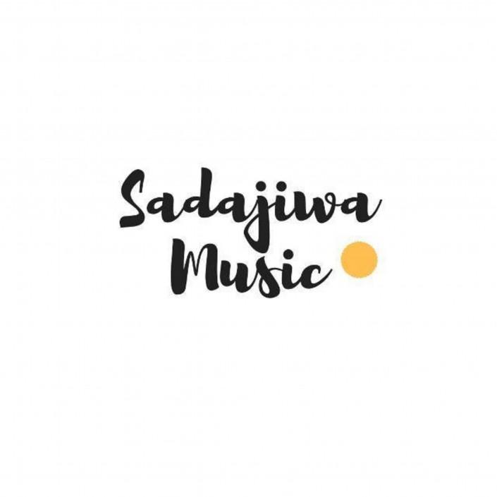 Sadajiwa Music