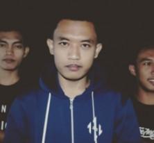 SIMFONY band