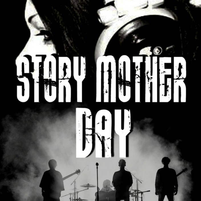 STORY MOTHER DAY