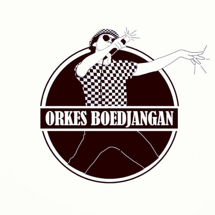 Orkes Boedjangan
