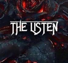 The Listen