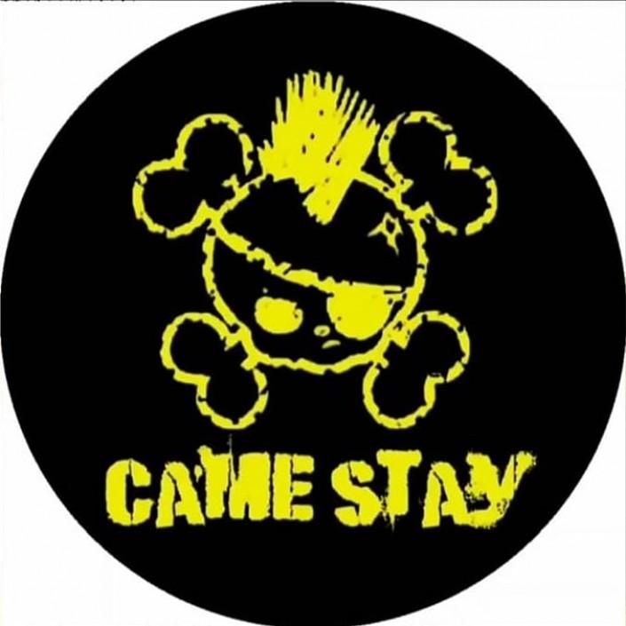 CAMESTAY