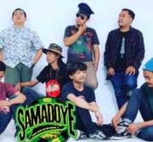 Samadoye