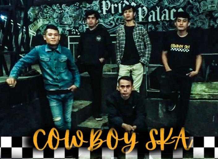 COwboy ska