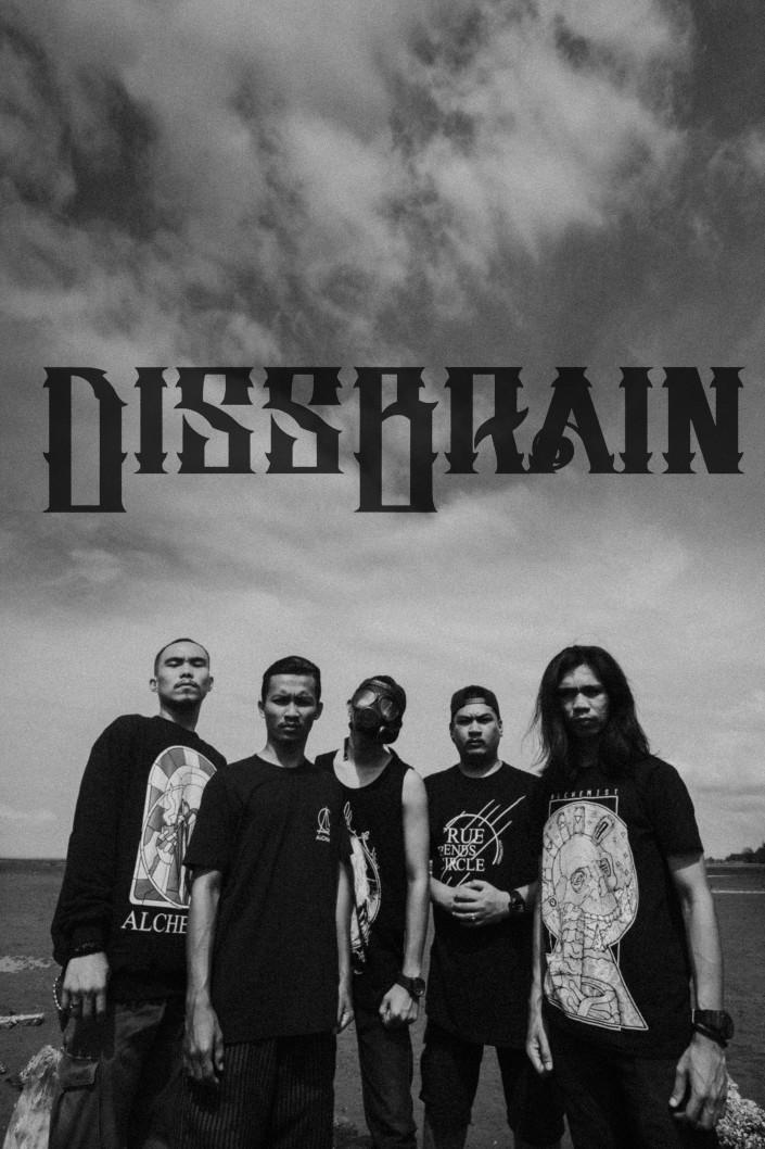 Dissbrain