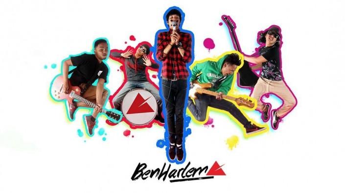 BENHARLEM