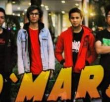 D'Mars