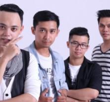 Wecast Band