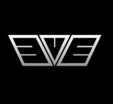 everlasting v effulgence