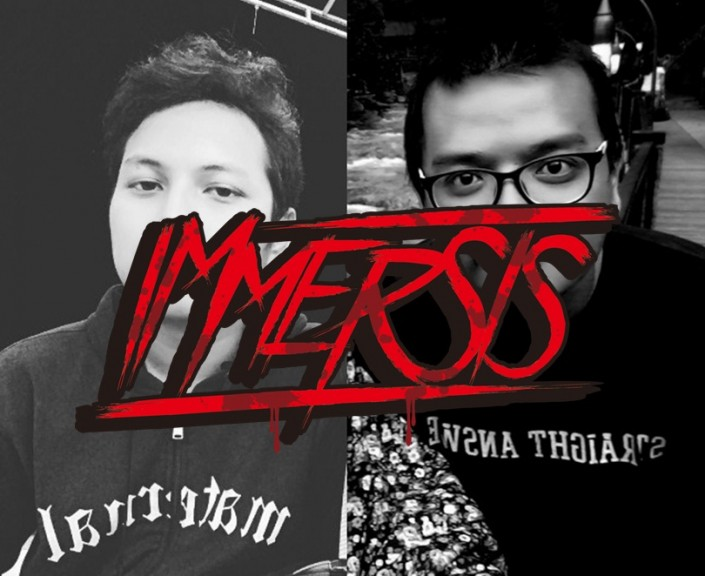Immersis