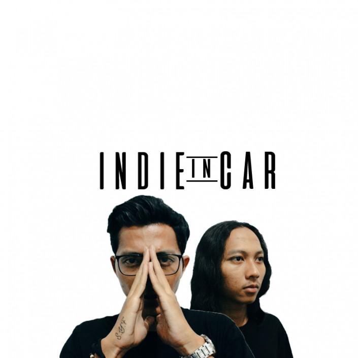 INDIEINCAR