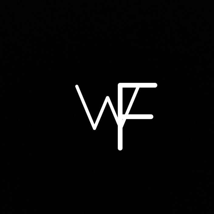 Wildfree