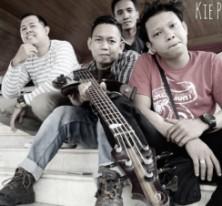 Kie Project X