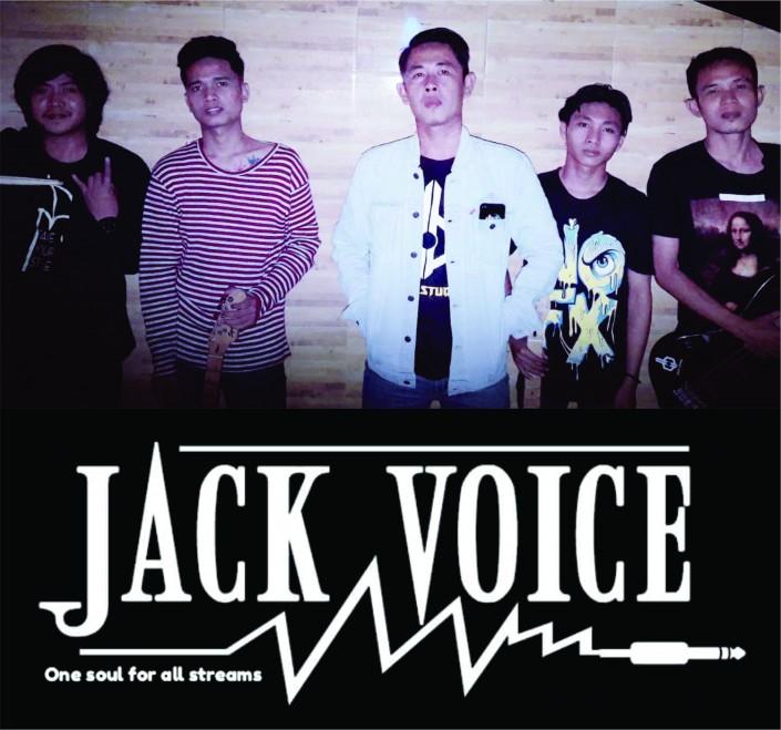 jackvoice