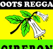 Jawaicanrootsreggae